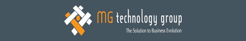 MGTechnologiesLogo