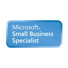 microsoft_small_business_specialist_logo