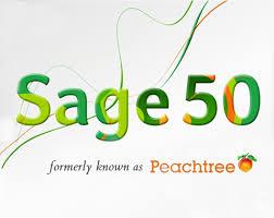 Sage50-image